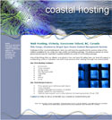Coastal Hosting-Reliable Web Hosting